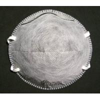 CDC系列杯形口罩