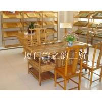 竹制品,竹制工艺品,竹制生活用品