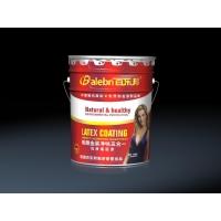 低碳金装净味五合一优质墙面漆