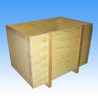 石家庄包装箱子,木箱子