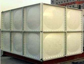 海宁不锈钢水箱价格 不锈钢水箱