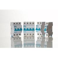 士林低压电器 接触器、塑壳断路器、微型断路器、