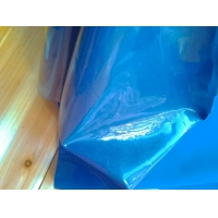 供应龙骏弹力硅胶布、拉升力强耐高温的硅胶布