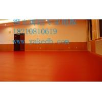 舞蹈运动地板,舞蹈形体房塑胶地板,舞蹈房胶垫,舞蹈专业塑胶地