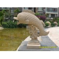 四川绵阳雕塑