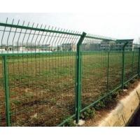 饮用水水源地隔离网  集中式饮用水隔离网