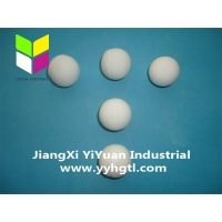 各种规格中华地球氧化铝研磨瓷球