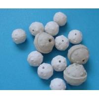 厂家出售3-75mm凹凸瓷球 各种规格瓷球