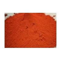 塑胶抽粒颜料氧化铁红Y101