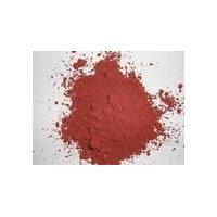 涂料专用便宜氧化铁红H101