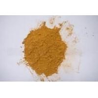 涂料.建材.橡胶.塑胶抽粒.填缝剂专用氧化铁黄G313
