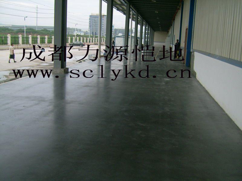 混凝土密封固化剂-混凝土液态硬化剂