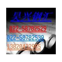 20G高压锅炉管,GB5310高压锅炉管1382043298