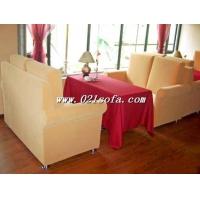 茶餐厅沙发|餐厅沙发|茶餐厅沙发图片