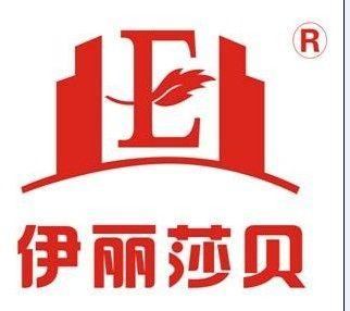 宁波老船木公司   本企业长期销售老船木