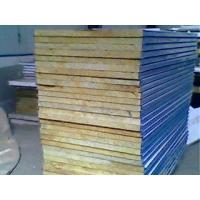 EPS夹心板,岩棉夹心板,聚氨脂夹心板