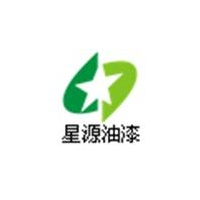 XY-Z7047环氧聚硫橡胶重防腐涂料