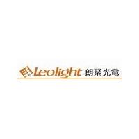 深圳市朗聚光电科技有限公司