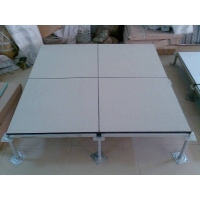 优质镀锌钢板