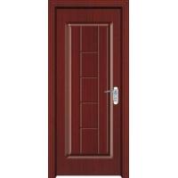佛山钢塑门