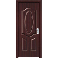 广东佛山品卓门厂|钢木门|高分子门|实木门|免漆复合门|铝合