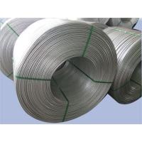 【厂家直销】7A09铝线&5050铝线&2A49铝线