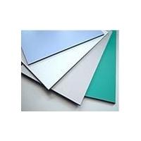 西南2系高强度铝合金【板、棒、管、线、铝型材】