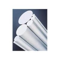 5A06铝棒密度 西南精抽铝棒现货供应