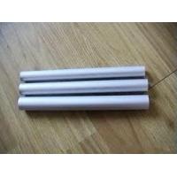 5A06精抽铝管 西南精拉铝管现货