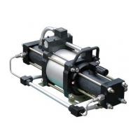 氣體增壓泵 空氣增壓泵 氧氣增壓泵 氮氣增壓泵 二氧化碳增壓