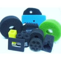 水族过滤生化棉,生化丝,生化过滤棉,生化过滤海棉,海棉滤网.