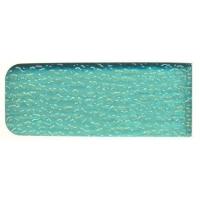吉奥耐力板-颗粒板-翠绿