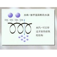 Stucco用硅烷防水剂