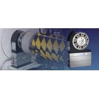 德国HBM扭矩传感器T12