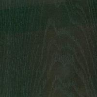 荣生人造板-三聚氰胺浸渍纸饰面板ys50