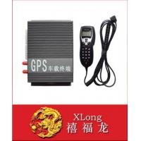 汽车导航、车载导航、GPS