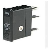 供应P430 3.0A大东熔断器,韦瑞电子