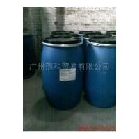 罗地亚分散剂DP270(聚丙烯酸酯分散剂)