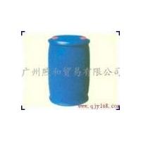 罗地亚控泡消泡剂DF681F(快速消泡,持久抑泡)