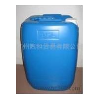 罗地亚流变助剂 牛顿型增稠剂T-938