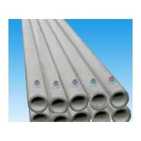 不锈钢结构管