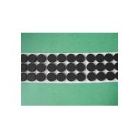 防震泡沫胶垫、EVA泡沫胶垫、自粘泡棉胶垫