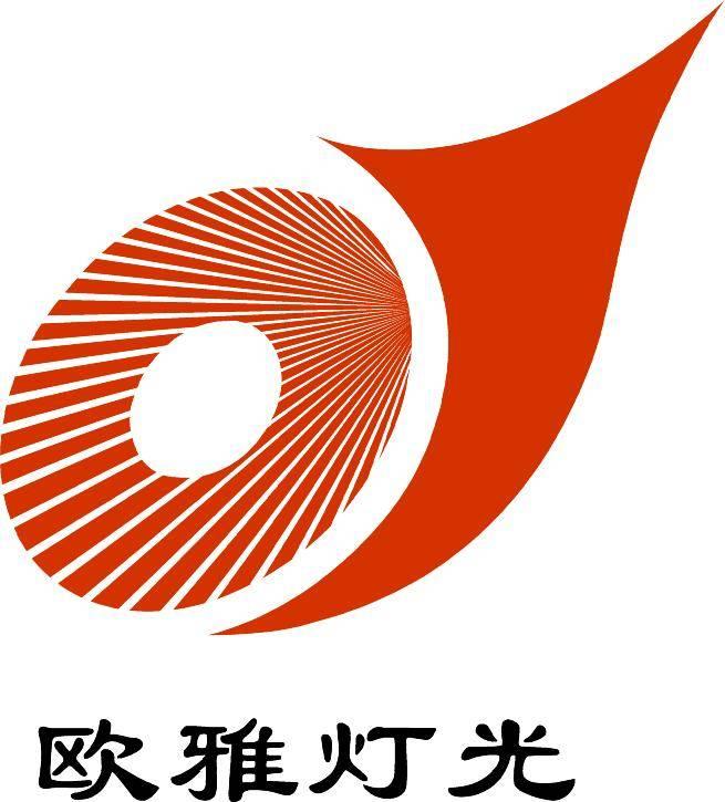 广州欧雅舞台灯光设备厂