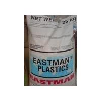 本公司提供伊士曼PCTA高流动性高冲击强度Z6004塑料的物