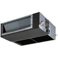 大金中央空调天花板嵌入导管内藏式FXSP100 MMVC
