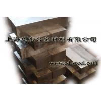 15-5PH/S15500/XM-12/1.4545