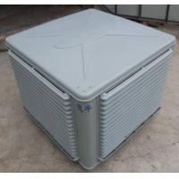广西网吧专用-德丰节能环保空调