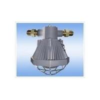 供应LED隔爆巷道灯