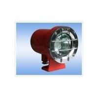 供应LED隔爆型矿用机车灯    矿用机车灯   机车灯