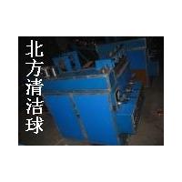 临沂市北方金属拉丝厂清洁球厂专业生产各种高锌丝